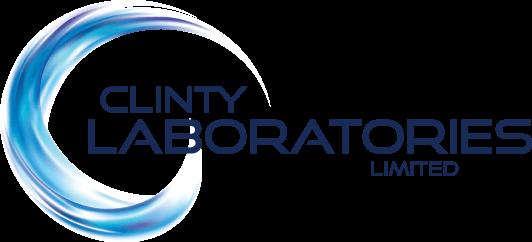 Clinty Laboratories